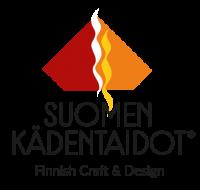 suomen-kadentaidot-logo-web-transparent_2837
